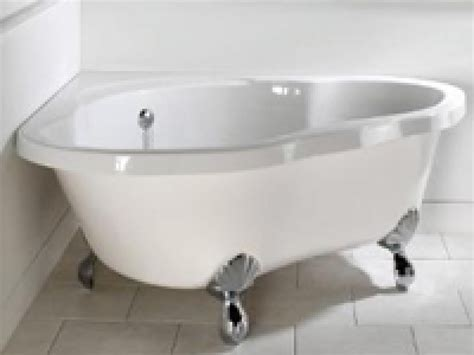small freestanding bathtubs small freestanding tub dimensions home design