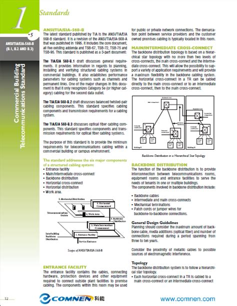 568a wire diagram 28 images cat 6 wiring diagrams 568a