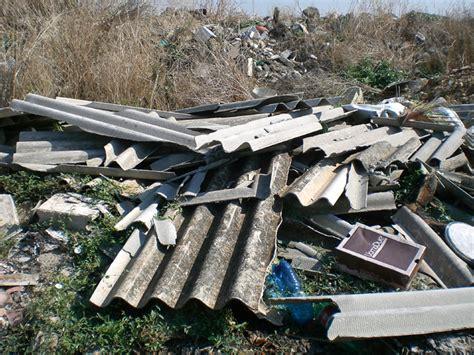 la fine delleternit 8804414510 amianto approvata la legge ok a norme su beni confiscati live sicilia