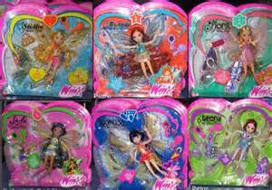 Beautiful Dessin Anime Barbie Youtube #9: -Winx-Enchantix-Dolls-winx-dolls-18308605-793-557.jpg