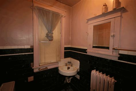 a pro renovation aprorenovation com home remodeling 1950 s bathroom sink and radiator a pro renovation