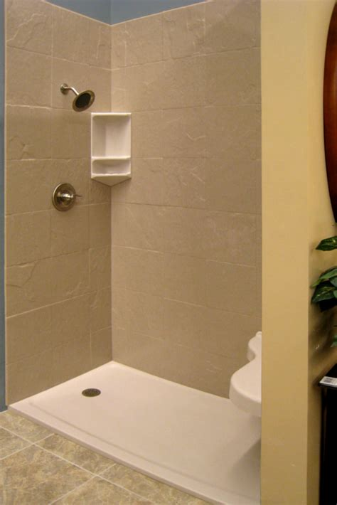 corian thickness does thickness matter in shower wall panels