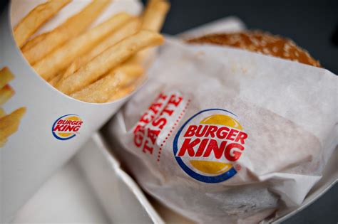 burger king bot lets you order food through facebook