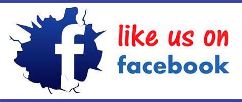 3d like us on facebook vector psd detail hot girls wallpaper