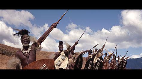 film zulu zulu theme song movie theme songs tv soundtracks