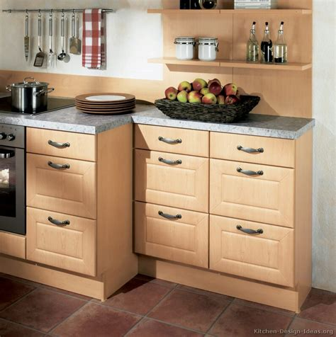 kitchen light wood cabinets pictures of kitchens modern light wood kitchen cabinets kitchen 20