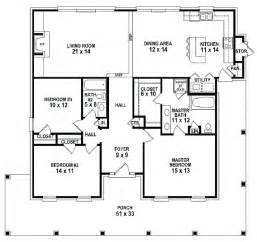 3 bedroom open floor plans open floor plan 3 bedroom 2 bath