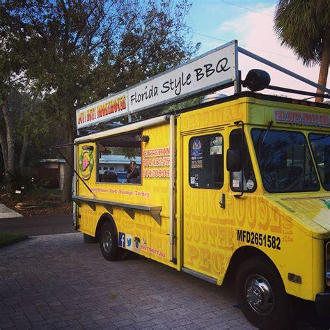 jacksonville truck your favorite jacksonville food trucks food truck finder
