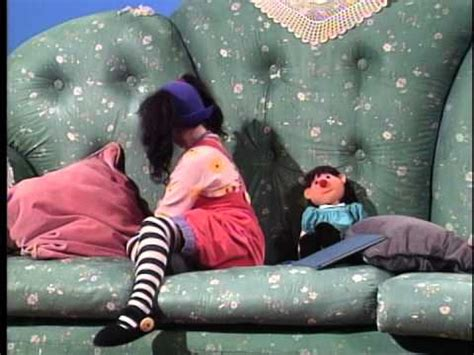 my big comfy couch episodes the big comfy couch season 1 ep 1 quot pie in the sky