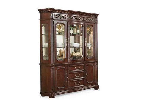 lexington furniture china cabinet lexington china cabinet home furniture design