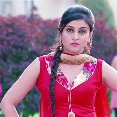 full hd video download punjabi 40 punjabi girl hd wallpapers best collection images hd