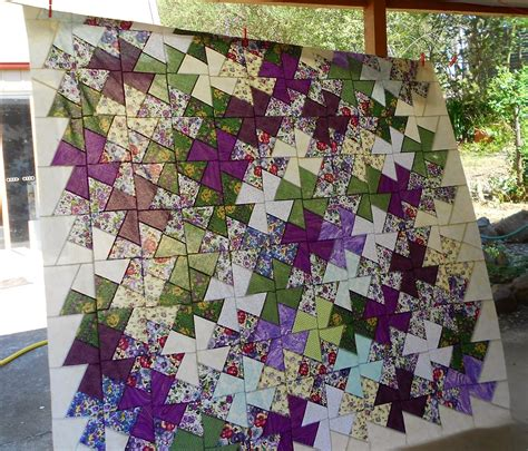 judi quilts twister template quilt