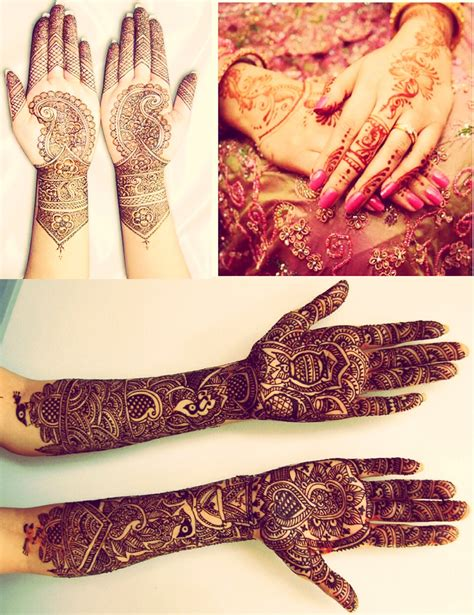 henna tattoo tips musely