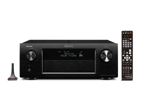 Home Theatre Denon Receiver Lifier denon avr 3313ci networking home theater receiver in pakistan