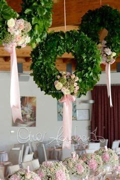 Wedding Ceremony Yes I Do by Tavolo Imperiale Quot Yes I Do Quot Wedding
