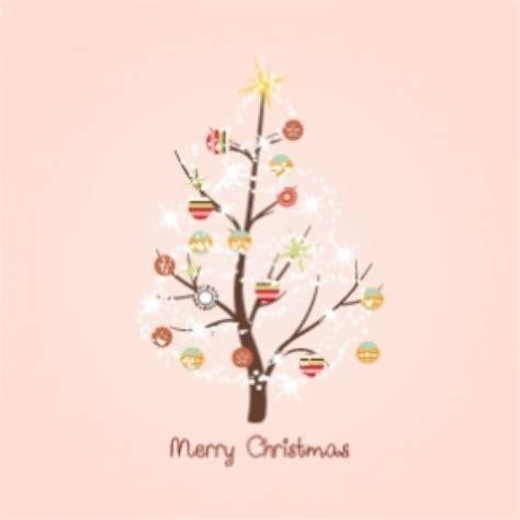 arbol navidad rosa arbol navidad rosa rbol abstracto color de