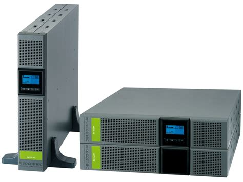 Sinewave Ups Single Phase Kc Series 2000 Va 1 socomec single phase power protection ups solutions and equipment auckland new zealand