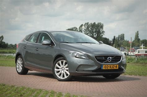 volvo v40 related images start 250 weili automotive network
