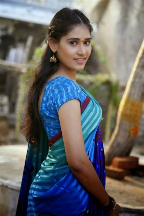tamil actress latest gallery actress hd gallery akshaya tamil actress latest hot