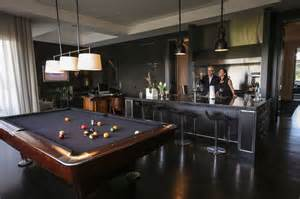 Interior Design Games For Adults elte s owners source furnishings for their home globally