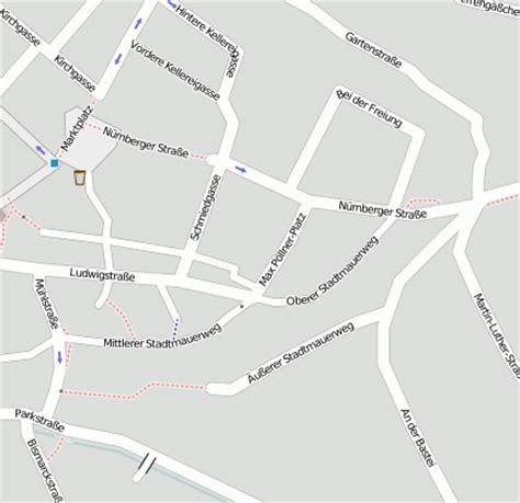castell bank neustadt aisch max d 246 llner platz 91413 neustadt neustadt