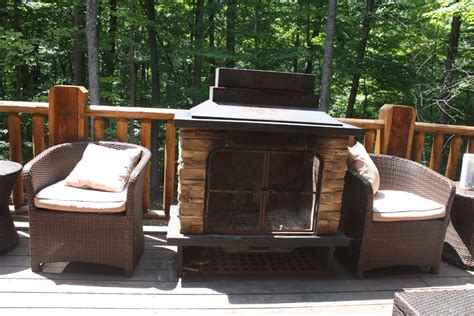 Last Minute Hocking Cabin Rentals by Cabins In Hocking Hocking Cabin Rentals Hocking