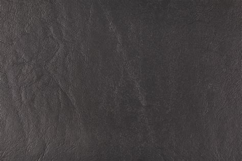 Yacht Upholstery Fabric by Black Marine Vinyl Upholstery Fabric Laminated On 25 Inch