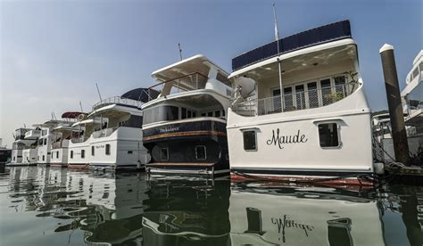 living on a boat jobs living on a boat in hong kong you can t forget to buy