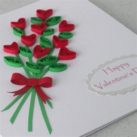 Handmade Cards For - 30 cool handmade card ideas for birthday and