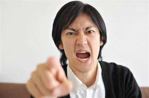why japanese why japanese doesn t need swear words soranews24