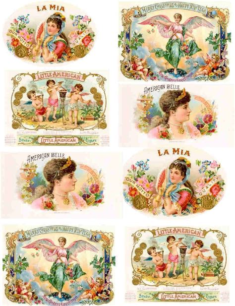 decoupage pictures free free coloring pages of decoupage designs