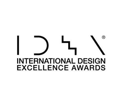 idea design awards idea awards lucidream design product design and