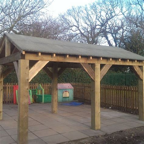 backyard carport designs 25 best ideas about car shelter on pinterest carport
