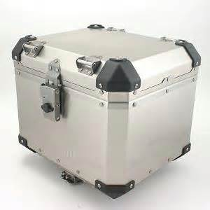 Motorradical Za by Motorcycle Luggage