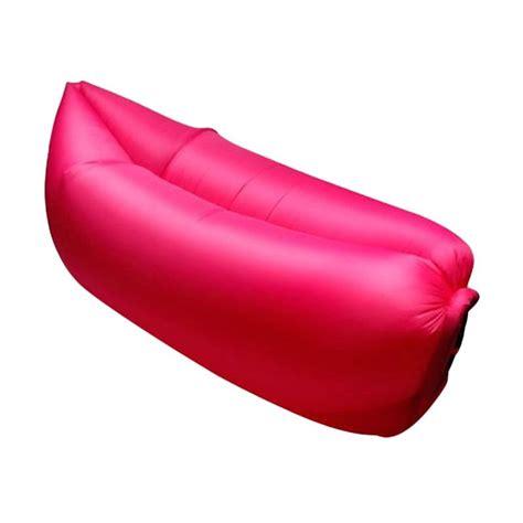 Daftar Sofa Angin jual cloud lounger lounge sofa kasur angin