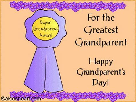 card ideas for grandparents day grandparents day crafts cards to make