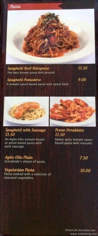 stew kuche menu journals of a bi novice 187 stew k 252 che menu