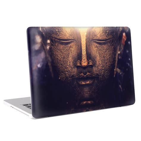 Macbook Pro Skin Aufkleber by Buddha Macbook Skin Aufkleber