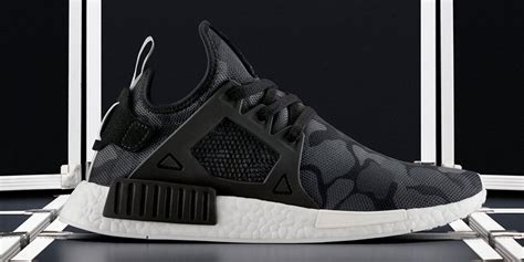 Nmd Xr1 Duck Camo Black Adidas Nmd Xr1 Green Camo Kicksonfire