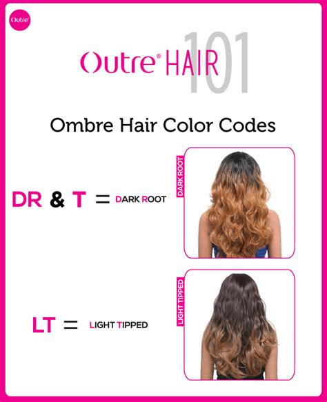 define ombre seared scallops recipe my hair stand for and balayage of