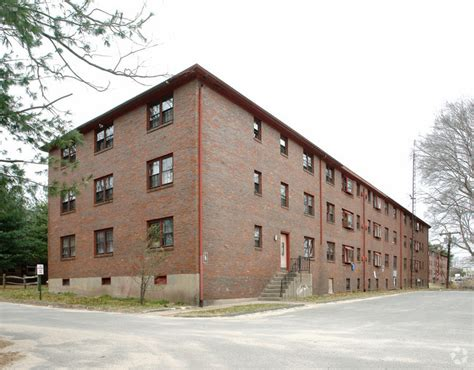 Apartments For Rent In Ct East Hartford Turtle Creek Apartments Rentals East Hartford Ct