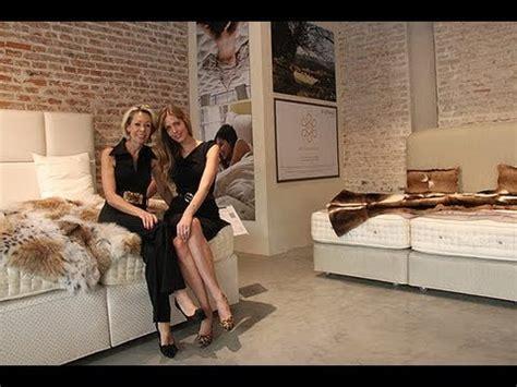 steiner betten betten concept store m 252 nchen luxusbetten vi