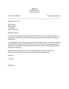 Polaris Office 5 Resume Templates by Cover Letter Format Creating An Executive Cover Letter
