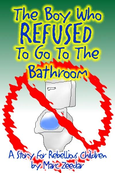 i really need to go to the bathroom how do go to the bathroom 28 images i really need to
