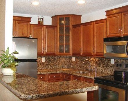 buy kitchen cabinets direct kitchen reasonable answers to buy kitchen cabinets online