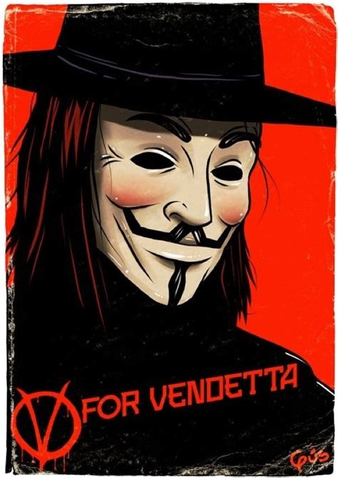film v for vendetta bagus v for vendetta movie poster posters pinterest