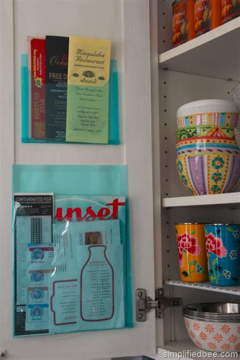 Pantry Staples Martha Stewart by Martha Stewart Home Office Review Giveaway Simplified Bee
