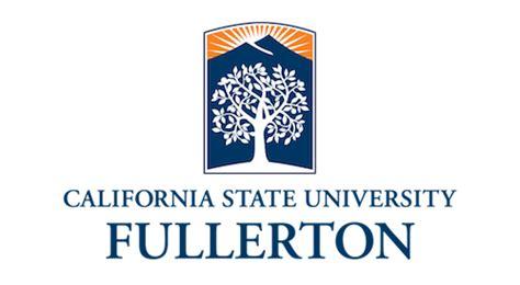 Csu Fullerton Mba Faq by Cal State Fullerton Collaborating In Education Dropbox