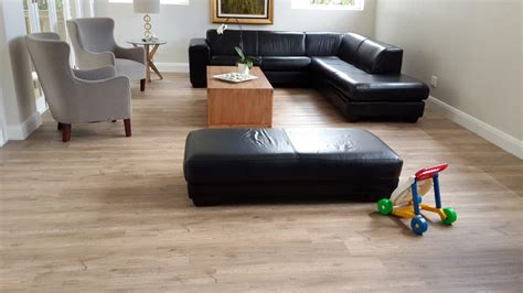 Vinyl Flooring South Africa by Libra Flooring Wooden Flooring Company In Cape Town