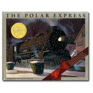 polar express picture book 20 best images about happy holidays on